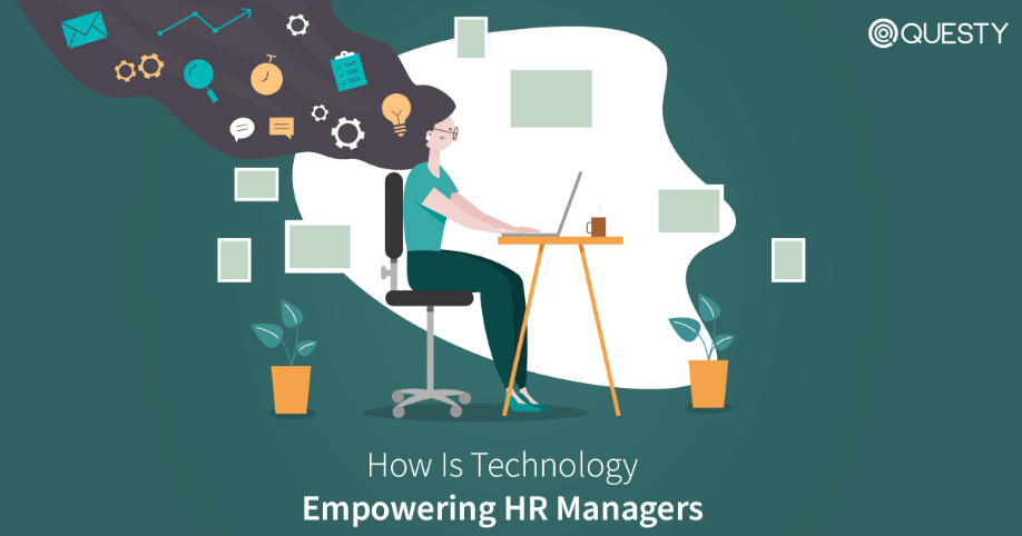 Empowering HR Managers