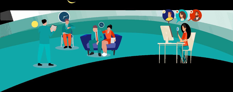 remote-recruitment